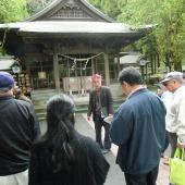 日置市観光ガイド協会