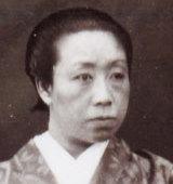 篤姫(天璋院)