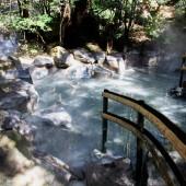 霧島市栄之尾温泉