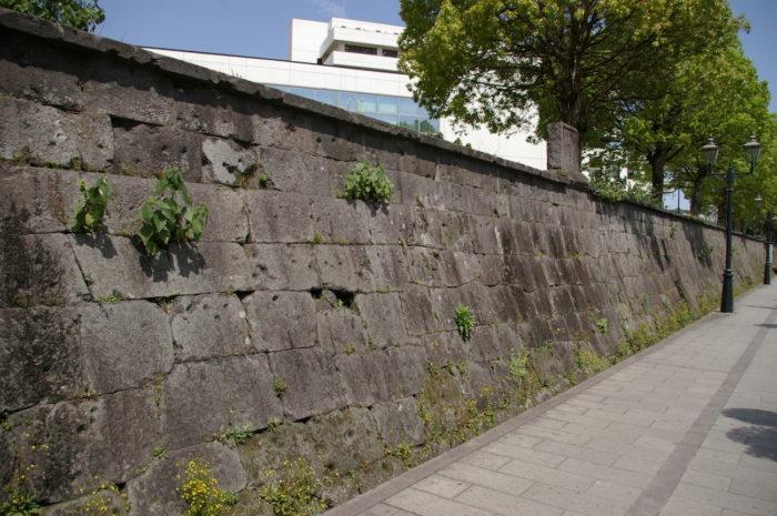私学校跡(鹿児島市)