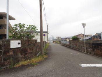 西郷隆盛ゆかりの地(枕崎市)